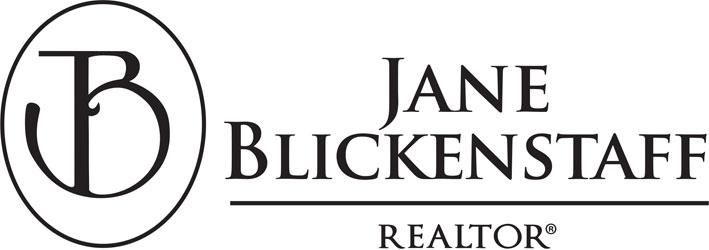 Blickenstaff and Company Realtors