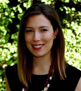 Kate Blickenstaff