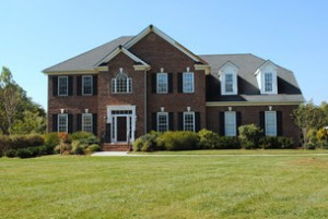 House for sale in Beacon Hill