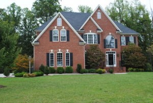Home for sale in Bethel Park