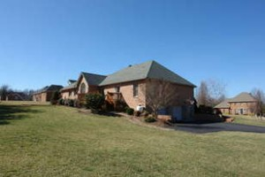 Home for sale in Walkers Crossing